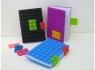 Блокнот Lego малый