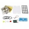 Конструктор Solar Robot