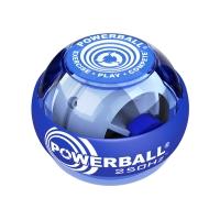 Тренажёр кистевой Powerball 250 Hz Blue