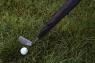 Зонт в виде клюшки для гольфа