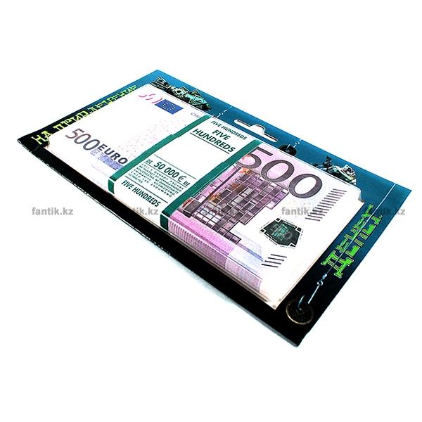 Талисман для привлечения удачи и денег