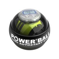 Тренажёр кистевой Powerball Autostart