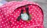 Детский браслет безопасности Beluvv Guardian