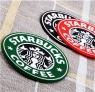 "Подстаканник ""Starbucks"""