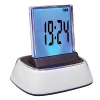 Часы Charming Clock