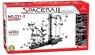 Космические горки Spacerail (уровень 2)