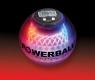 Тренажёр кистевой Powerball Fusion Pro