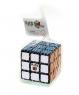 Антистресс-кубик от Rubik's