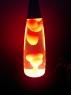 Ночник Лава-лампа