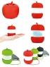 Портативная колонка LittleBigSound MiniSPEAKER v.1