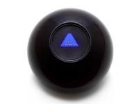 Магический шар (7 см)