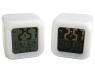 MoodiCare Clock - часы для снятия стресса (антистресс)