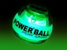 Тренажёр кистевой Powerball Neon Green Pro