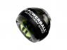 Тренажёр кистевой Powerball Autostart 280 Hz