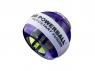 Тренажёр кистевой Powerball 280 hz Autostart Fusion Pro