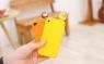 Заглушки для мобильных телефонов