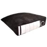 """Подушка в виде Офисной папки """"Для снов"""""""