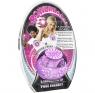 Тренажёр кистевой Powerball Purple Haze