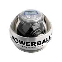 Тренажёр кистевой Powerball Signature