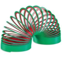"Пружинка ""Slinky"""