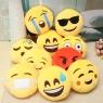 "Подушки-смайлики ""Emoji"""
