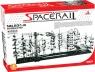 Космические горки Spacerail уровень 6