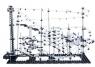 Космические горки Spacerail уровень 8