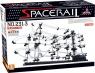 Космические горки Spacerail (уровень 3)