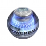 Тренажёр кистевой Powerball Supernova