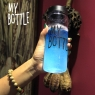 "Бутылка ""My Bottle"""