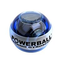 Тренажёр кистевой Powerball Techno