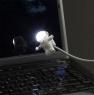 """USB-светильник """"Космонавт"""""""