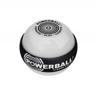 Тренажёр кистевой Powerball Vortex