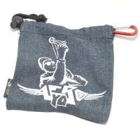 AERO-YO Bag (Мешочек для йо-йо)